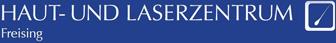 Haut- und Laserzentrum Freising - Logo