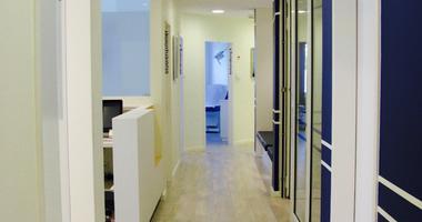 Haut- und Laserzentrum Freising - Praxis